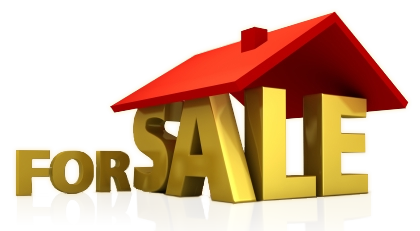 Sell a house privately in New Zealand