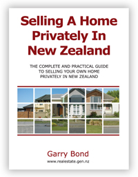 How to sell a house in New Zealand